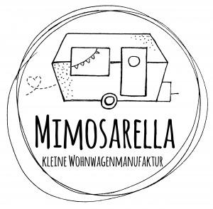 Mimosarella